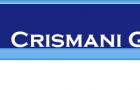 Crismani Logo