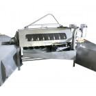 T14-Skimmer-1