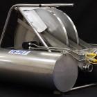 T6-Skimmer
