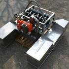 T9-Skimmer-2