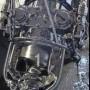 TDS Pump
