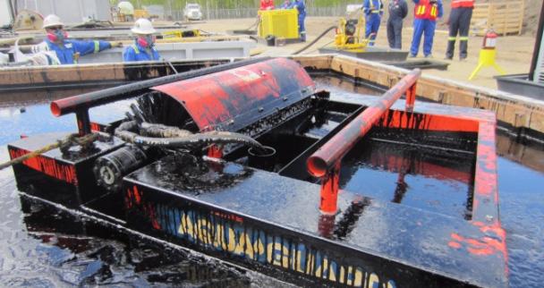 petrol_siyiricilari_blog
